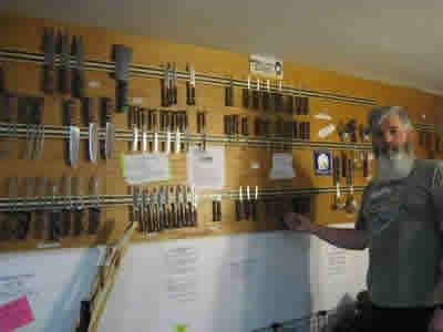 AK Rod's Store