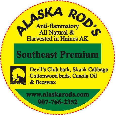 Southeast Premium