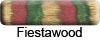 fiestawood