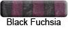 fuchsia black